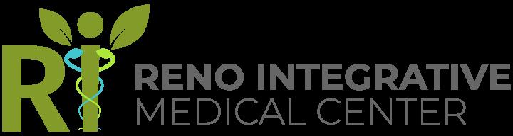 Reno Medical
