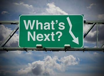 street banner: what's next?